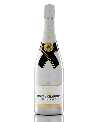 Moet & Chandon Ice Imperial 12° (75cl)