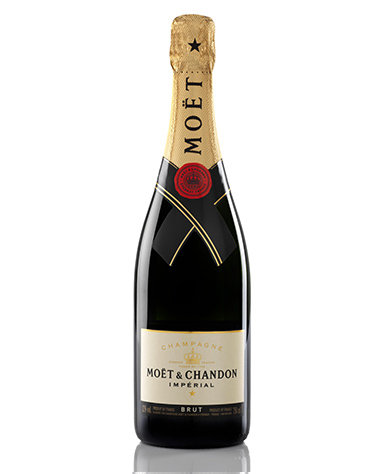 Moet & Chandon Imperial 12° (75cl)