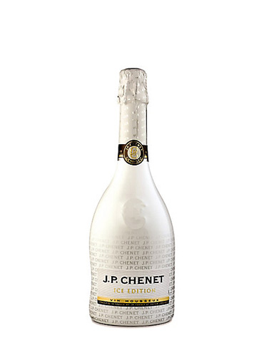 JP CHENET Ice 11° (75cl)